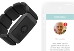 Access here alternative investment news about Carepredict Raises $9.5M For Ai Wearable That Monitors Seniors' Health