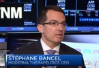 moderna-biotech-stock-could-double-morgan-stanley-says