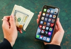 why-your-iphone-and-android-phone-will-cost-more-in-2019