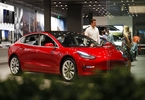 could-tesla-price-cuts-mean-demand-is-slowing