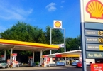 shell-set-to-double-investment-in-green-energy