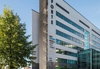 cromwell-reit-acquires-11-finnish-offices-for-113m-news-ipe-ra