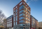 arlington-buys-280m-of-uk-student-housing-in-joint-venture-with-equitix-news-ipe-ra
