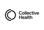 Access here alternative investment news about Collective Health Bolsters Commercial Team With Enterprise Software And Healthcare Industry Leadership