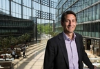 Access here alternative investment news about Swiss Startup Sophia Genetics Raises $77M To Expand Its Ai Diagnostic Platform In The U.s.