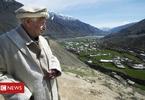 obituary-major-geoffrey-langlands-pakistans-english-teacher-bbc-news
