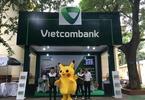 vietcombank-to-offload-270m-stake-to-gic-mizuho-bank