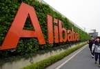 Access here alternative investment news about Alibaba Acquires German Big Data Startup Data Artisans For $103M - Techcrunch