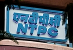 ntpc-to-invest-rs-10300-cr-in-greenfield-thermal-and-solar-plants-in-up-business-standard-news