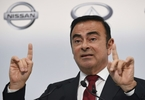 ex-nissan-boss-ghosn-could-spend-six-months-in-jail