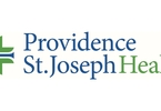 providence-ventures-closes-on-second-150m-health-care-fund