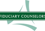scott-gould-joins-fiduciary-counselors-as-senior-vice-president