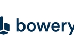 Access here alternative investment news about Bowery Valuation, The Real Estate Appraisal Startup, Secures $12M In Series A Funding