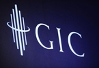 Access here alternative investment news about Gic Joins German Mobile Bank N26's Us$300m Funding Round, Banking News & Top Stories - The Straits Times