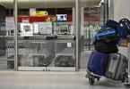 german-airports-strike-slashes-600-flights