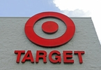 target-plays-to-strength-combining-digital-sales-and-stores