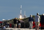 Access here alternative investment news about Space Startups Raised $3B For Rockets, Satellites Last Year