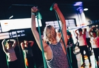 Access here alternative investment news about Australia's Quadrant Pe Explores Sale Of $1.4B Fitness And Lifestyle Group: Report
