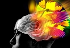 psychedelic-drugs-and-the-future-of-mental-health-care