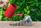 Access here alternative investment news about Valuation Concerns Dampen Activity In Seed Stage Vc Deals