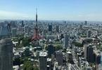 swf-and-axa-back-esrs-japan-logistics-platform-swfi-sovereign-wealth-fund-institute