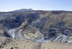 newmonts-10b-offer-would-create-worlds-biggest-gold-miner-the-sacramento-bee
