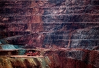 newmont-buys-rival-goldcorp-creating-worlds-largest-gold-miner