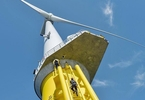 canadian-pension-funds-bidding-for-29b-danish-power-grid-reuters