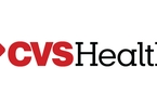 cvs-health-announces-100m-community-commitment-following-acquisition-of-aetna