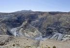 Access here alternative investment news about Newmont Mining To Buy Canadian Gold Miner For $10B
