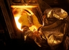 Newmont Takes Top Gold Producer Spot With $10B Goldcorp Buy