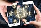 8-best-personal-finance-apps-of-2018-ETshkYJo6Bbz8Bk9TGuAZX