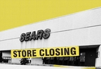 why-sears-is-one-of-jim-cramers-finest-hours