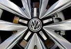 Access here alternative investment news about Amid Ev Promises, Volkswagen Announces Plans To Launch An Energy Supply Division