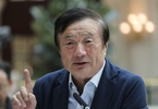 huawei-founder-says-company-would-not-share-user-secrets