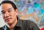 Access here alternative investment news about Omers Ventures Hires Michael Yang From Comcast Ventures