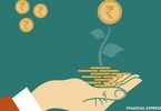 Access here alternative investment news about Here's Why Startup Investors Are Backing Off From Seed And Angel Deals - The Financial Express