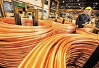 Access here alternative investment news about Copper Steadies As China Points To Further Stimulus Measures