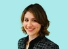 LACERA Continues 'Steadfast' Approach To VC | Elin Szymanowski, PE Investment Officer | Q&A
