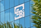 Access here alternative investment news about Sebi Amends Guidelines For Real State Investment Trusts, Infrastructure Investment Trusts - The Financial Express