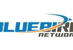 Access here alternative investment news about Bluebird Network To Be Acquired By Macquarie Infrastructure Partners