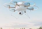 top-10-business-headlines-drone-policy-20-amazons-india-affair-and-more-business-standard-news