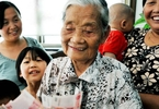 asia-must-navigate-pensions-crunch-nikkei-asian-review