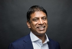 novartis-ceo-who-wanted-to-bring-tech-into-pharma-now-explains-why-its-so-hard