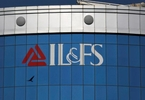 ilfs-causing-loss-of-thousands-of-crores-to-provident-funds-report-business-standard-news