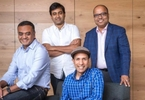 Access here alternative investment news about Rubrik Raises $261m From Bain, Lightspeed, Gets Valued At $3.3B