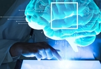 Access here alternative investment news about Big Data Firm: Apax Pumps In $200 Mn In Ai Company Fractal Analytics - The Economic Times