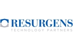 Access here alternative investment news about Resurgens Technology Partners Announces Closing Of Its $200M Flagship Private Equity Fund