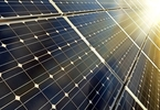 Access here alternative investment news about Uk Solar Firm Secures Sh3.2bn For Expansion