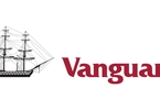 vanguard-announces-the-passing-of-founder-john-c-bogle